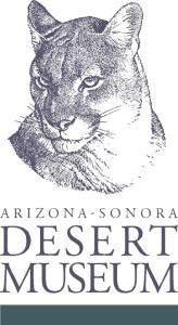 ASDM_logo
