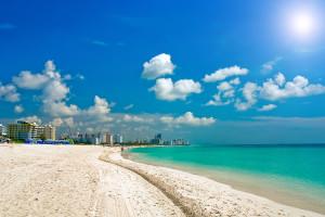 miami-beach-view