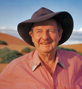 2_slim_dusty