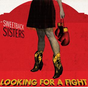 sweetback album
