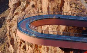 grand-canyon-skywalk-300x185
