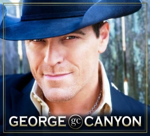 1454746255_george-canyon-i-got-this-2016