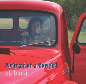 elibarsi_portraitofacowgirl-cover