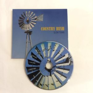 slow-town-musical-cd-from-country-rush