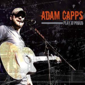 1469949439_adam-capps-play-it-proud-2016
