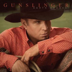 garth-gunslinger-cover