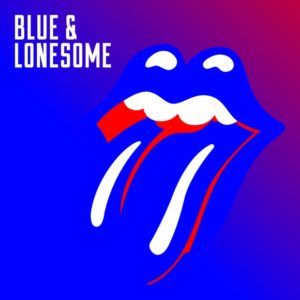 the-rolling-stones-blue-and-lonesome-1
