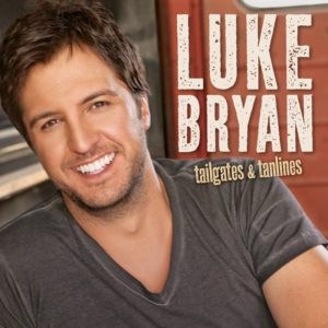 luke bryan tailgates and tanlines