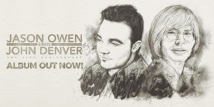 JASON-OWEN-HEADER-ALBUM-OUT-NOW1