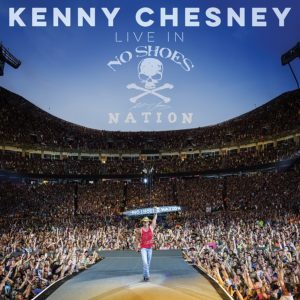 Kenny-Chesney-2017-album-Live-In-No-Shoes-Nation-900px