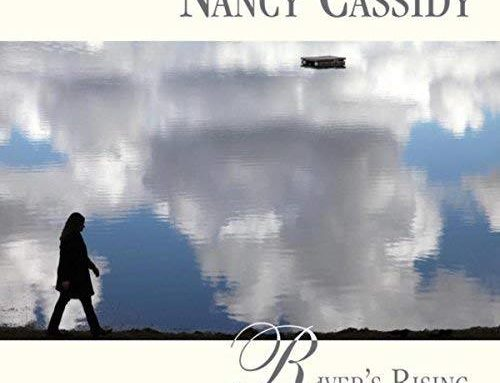 NANCY CASSIDY River's Rising