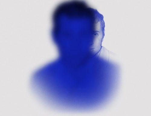 In uscita il nuovo album di Paul Simon