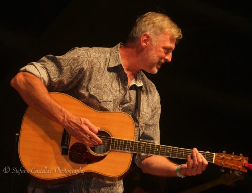 Darryl Worley Live at VCF June 23 2018