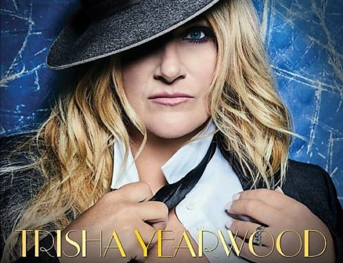 Nuovo album per Trisha Yearwood