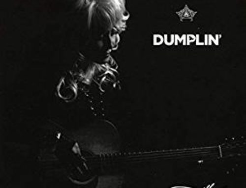 Dolly Parton  Dumplin' (Original Motion Picture Soundtrack)