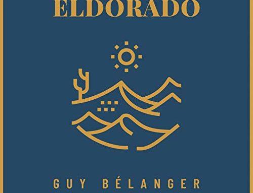 GUY BELANGER Eldorado