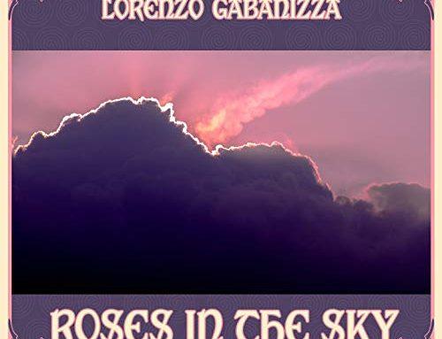 Lorenzo Gabanizza-Roses In The Sky