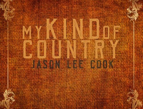 New names in country music