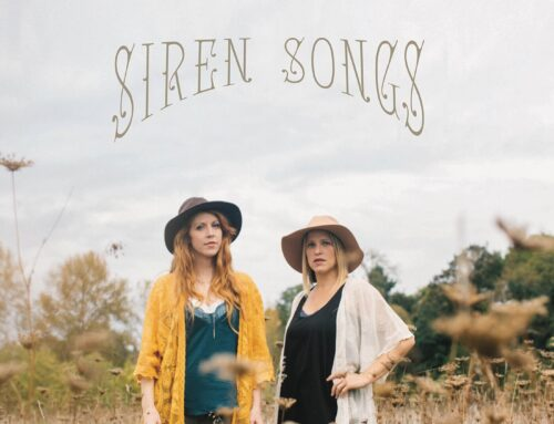 "SIREN SONGS ""Siren Songs"""