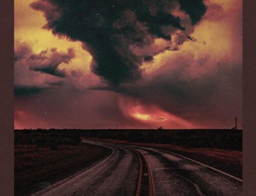 Josh Abbott Band The Highway Kind